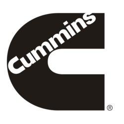 Cummins Africa Middle East