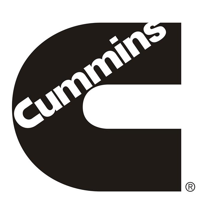 Cummins Africa Middle East