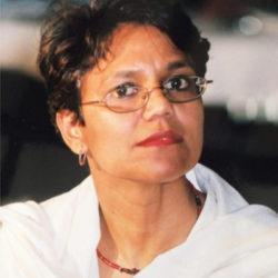 Cynthia Stimpel