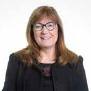 Lorraine Hill