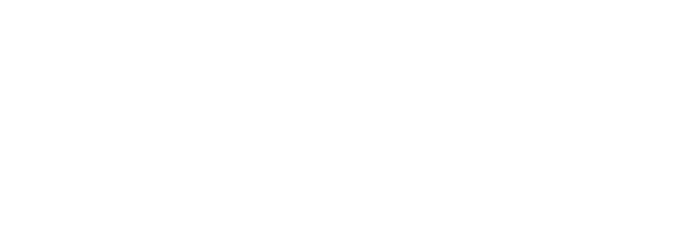 PayFast secure payments