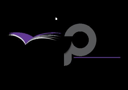 SPM Publishers International