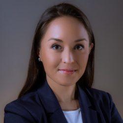 Sarah Whitten