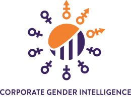Corporate Gender Intelligence