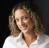 Dr Hayley Haupt