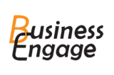 Business Engage