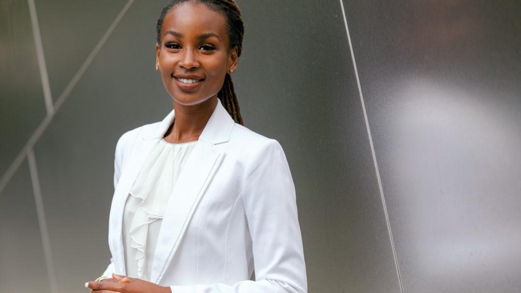 State of Gender on JSE Listed Boards