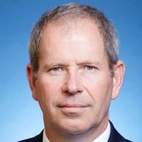 Peter Wharton-Hood