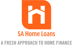 Sponsored by SA Home Loans